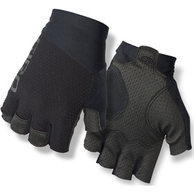 Giro Zero CS Gloves Herre black